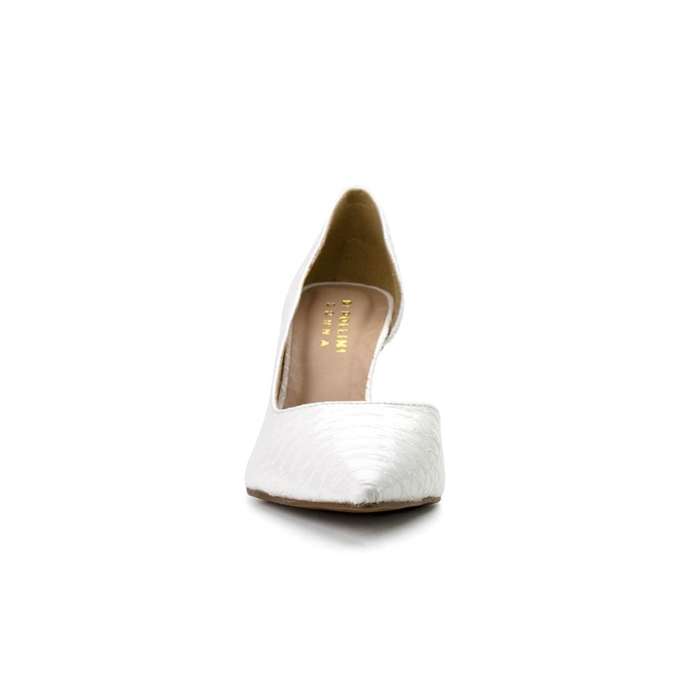 e5db17d70 Scarpin Fashion Feminino VNC 1810101 ESCALIBUR - DiPollini