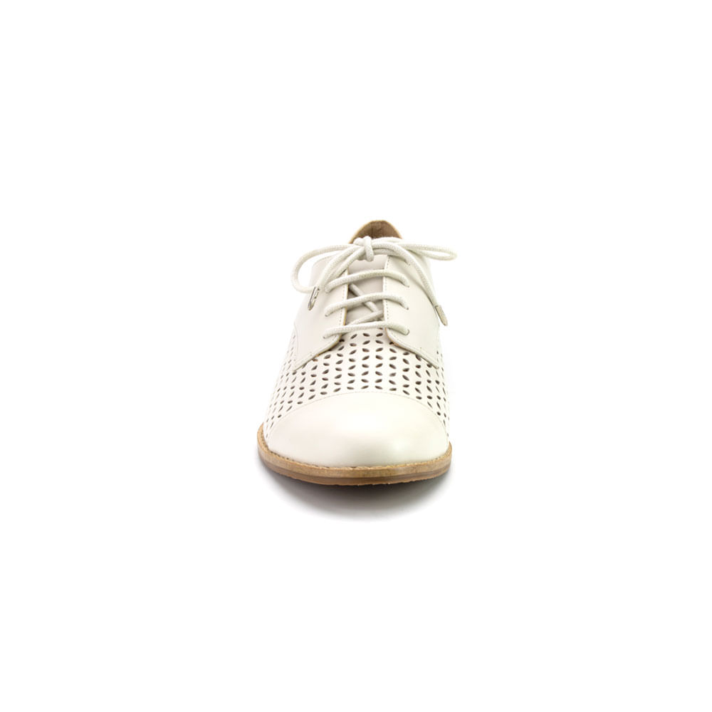 NAT73814_MESTICO_OFF-WHITE_02