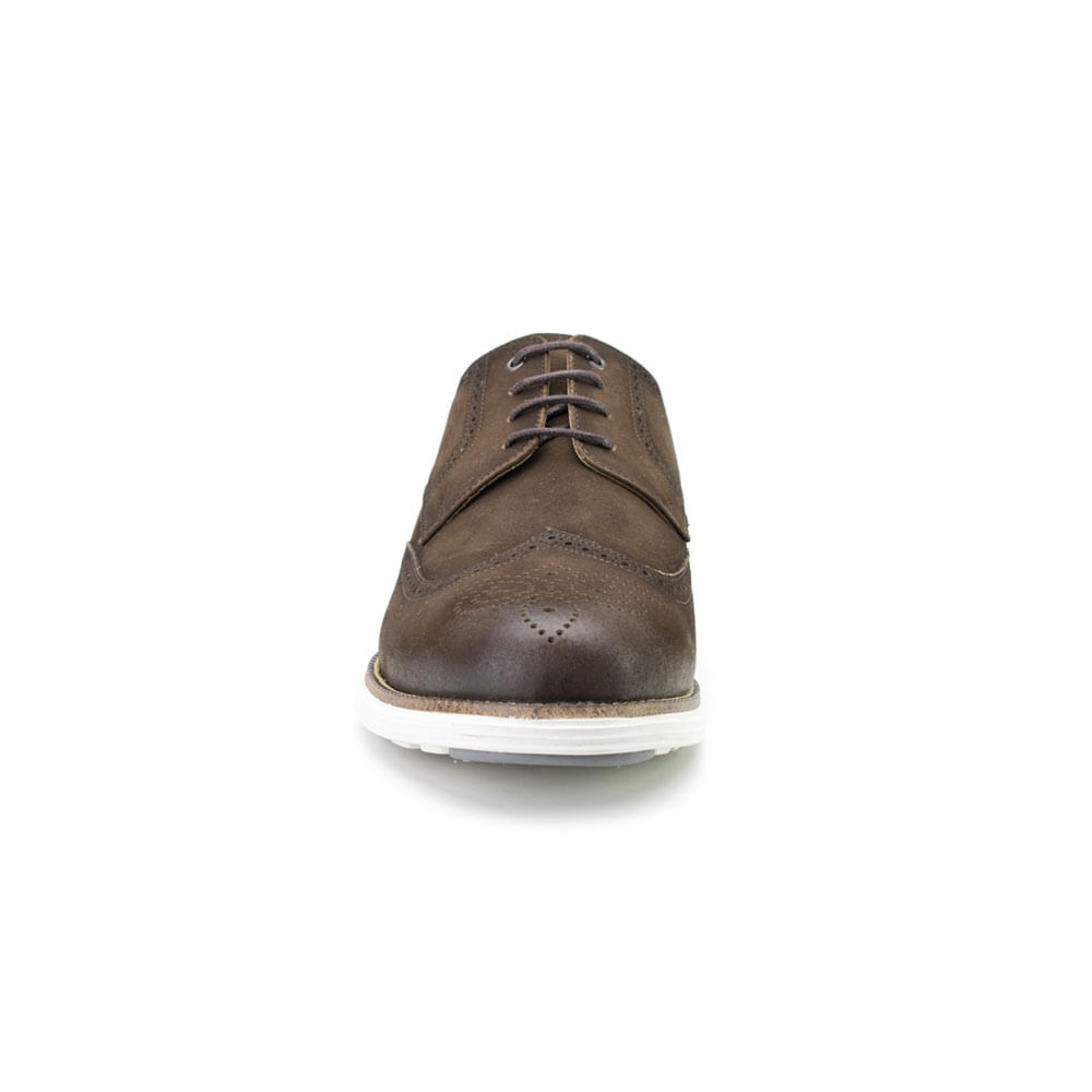 MSCB7520-NOBUCK-CHOCOLATE-07