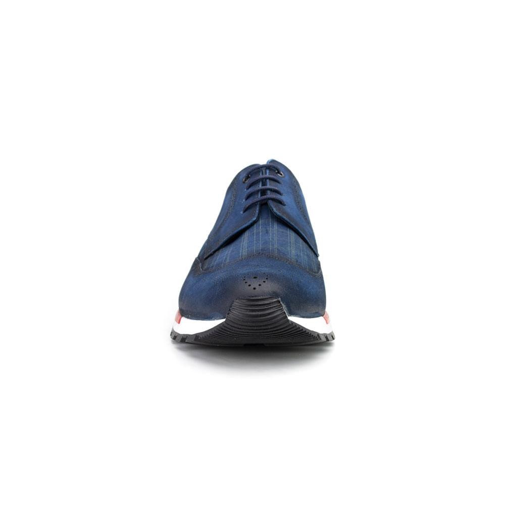 MIS8001-NOBUCK-BLUE-07
