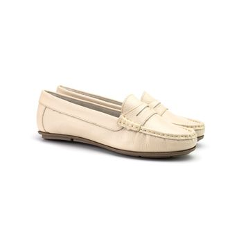 TCMO-9450-FLOATER-OFFWHITE-01