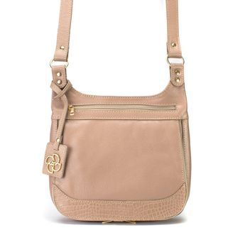 RM413-FLOATER-SEPIA-01