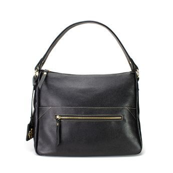RM2208-FLOATER-PRETO-01