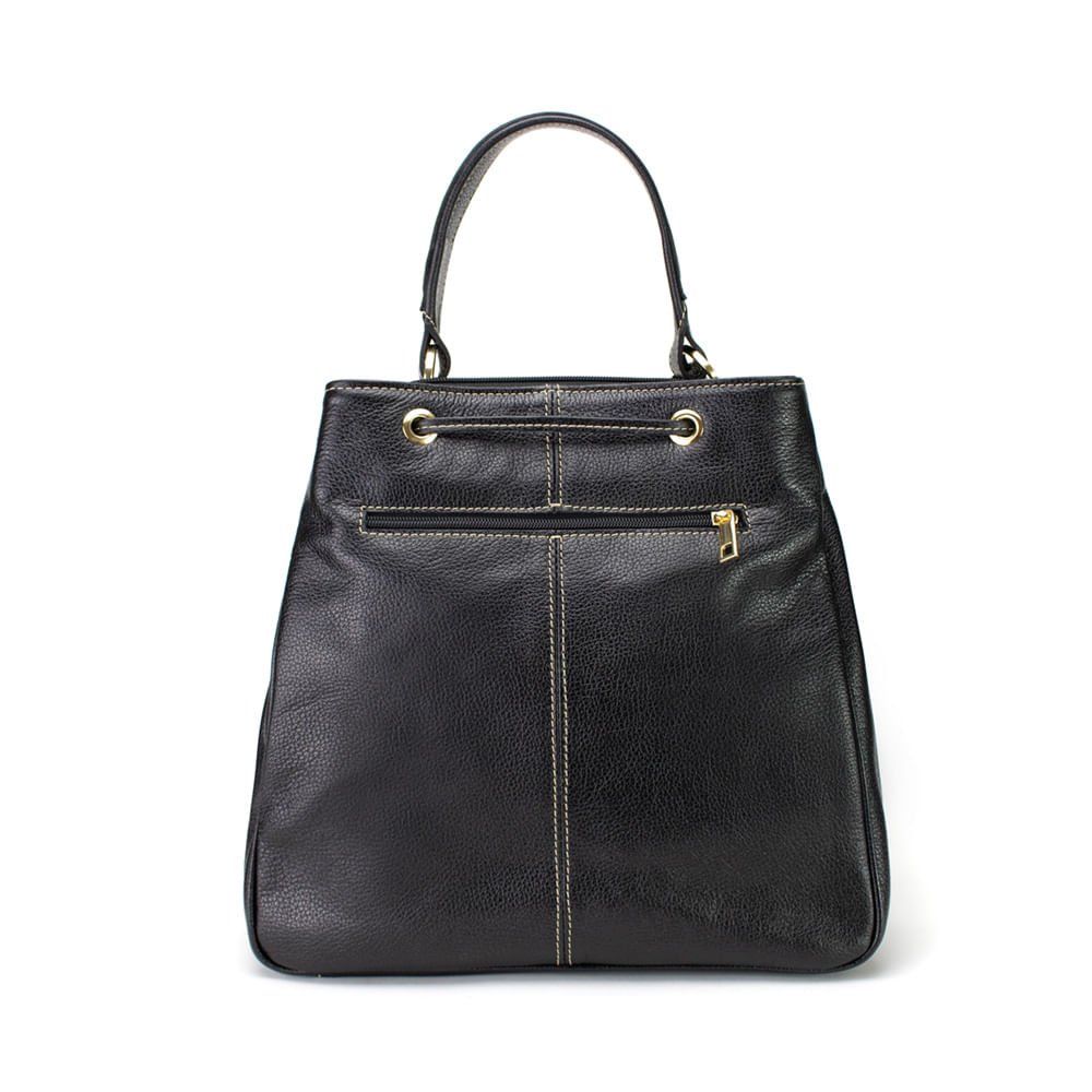 RM2405-FLOATER-PRETO-02