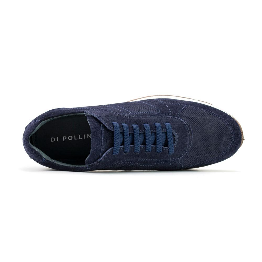 ELI4816-SUED-SUED-NAVY-BLUE-02